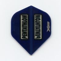 Penthathlon Xtream 180 - Standard - Blue