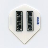 Penthathlon Xtream 180 - Standard - White