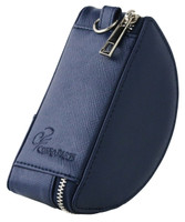 Cosmo Fit Case-D - Blue