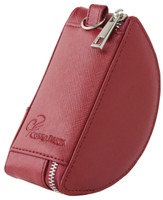 Cosmo Fit Case-D - Red