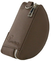 Cosmo Fit Case-D - Brown
