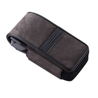 Cameo Garment 3.0 Dart Case - Gray