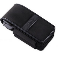 Cameo Garment 3.0 Dart Case - Black