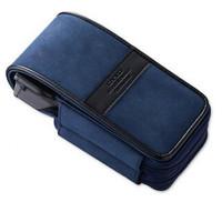 Cameo Garment 3.0 Dart Case - Navy
