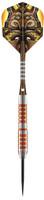 Shot Totem - Series 3 - Steel Tip Darts - 24g