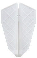 Fit Flight PRO - S Series - S2 - White
