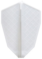 Fit Flight PRO - S Series - S3 - White