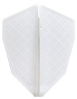 Fit Flight PRO - S Series - S4 - White