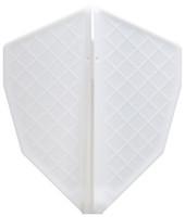Fit Flight PRO - S Series - S5 - White