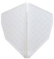 Fit Flight PRO - S Series - S6 - White