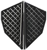 Fit Flight PRO - S Series - S6 - Black