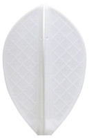 Fit Flight PRO - D Series - D2 - White