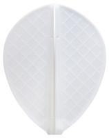 Fit Flight PRO - D Series - D4 - White