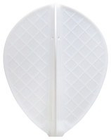 Fit Flight PRO - D Series - D4 - White