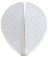 Fit Flight PRO - D Series - D5 - White
