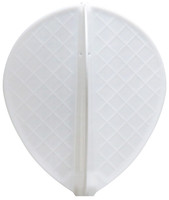 Fit Flight PRO - D Series - D5 - White