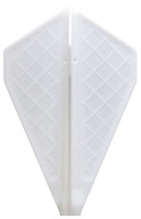 Fit Flight PRO - V Series - V2 - White