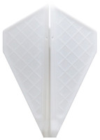 Fit Flight PRO - V Series - V3 - White