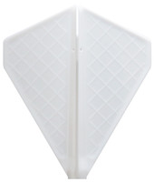 Fit Flight PRO - V Series - V5 - White