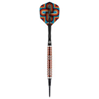 Shot Roman Empire Ballista - Soft Tip Darts - 20g