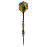 Shot Roman Empire Legion - Steel Tip Darts - 24g
