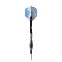 Shot Zen Roshi - Soft Tip Darts - 20g