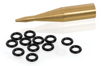 Target O-Ring Applicator & 12 O-Rings