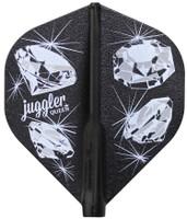 Fit Flight Juggler Queen - Diamond - Standard (2016)