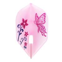 L3 PRO Shape - Iyo Matsumoto V2 L3c - Clear Pink