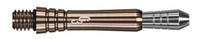 Target - The Power Gen3 - Titanium Shafts - Short (33.6 mm)