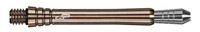 Target - The Power Gen3 - Titanium Shafts - Medium (45.3 mm)