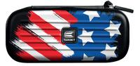 Target Takoma USA Flag Dart Case - Limited Edition