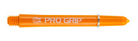 Target Pro-Grip Shafts - Orange - Medium