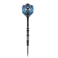 Shot Tribal Weapon - KOA - Steel Tip Darts - 23g