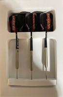 Target Bullet Stephen Bunting Gen1 -  Steel Tip Darts - 12g (open box)