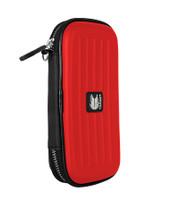 Target Takoma Dart Case - Red
