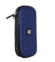 Target Takoma Dart Case - Blue