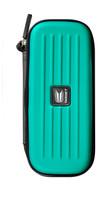 Target Takoma Dart Case - Aqua