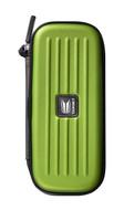 Target Takoma Dart Case - Green