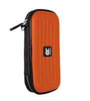 Target Takoma Dart Case - Orange