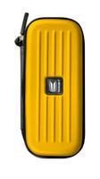 Target Takoma Dart Case - Yellow