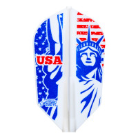 Cosmo 2021 Limited Edition Independence Day Flights - Slim