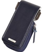 Cameo Garment 2.5 Dart Case - Navy