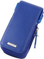 Cameo Garment 2.5 Dart Case - Blue