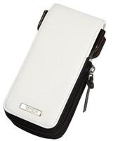 Cameo Garment 2.5 Dart Case - White