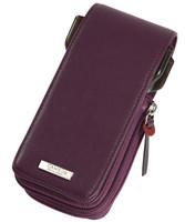 Cameo Garment 2.5 Dart Case - Purple