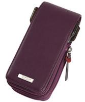 Cameo Garment 2.5 Dart Case - Purple