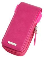 Cameo Garment 2.5 Dart Case - Pink