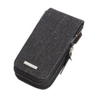 Cameo Garment 2.5 Dart Case - Denim Black