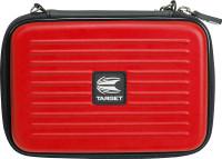 Target Takoma XL Dart Case - Red